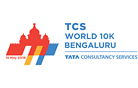 TCS World 10k Bengaluru 2016 Website