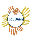 EduDaan Website