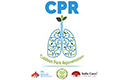 CPR - Cubbon Park Rejuvenation Website
