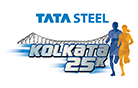 Tata Steel Kolkata 25K 2018 Website