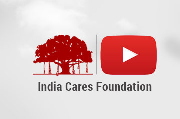 India Cares Channel